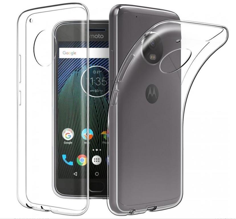 silikonovy-obal-na-mobil