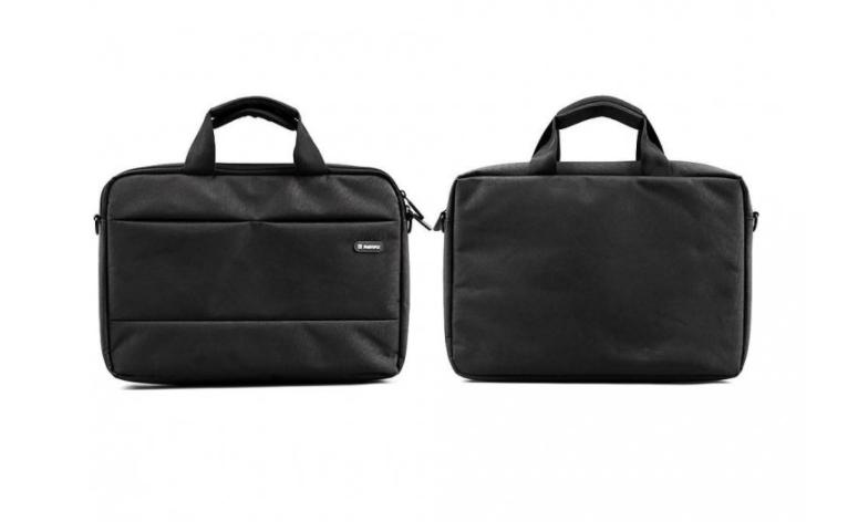 taska-na-notebook-remax-carry