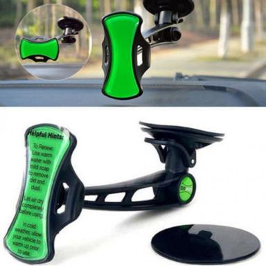univerzalny-drziak-na-mobil-do-auta