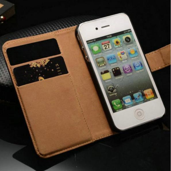 flipcase-puzdro-iphone5-premobily