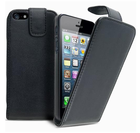 flipcase-puzdro-iphone5-premobily.sk