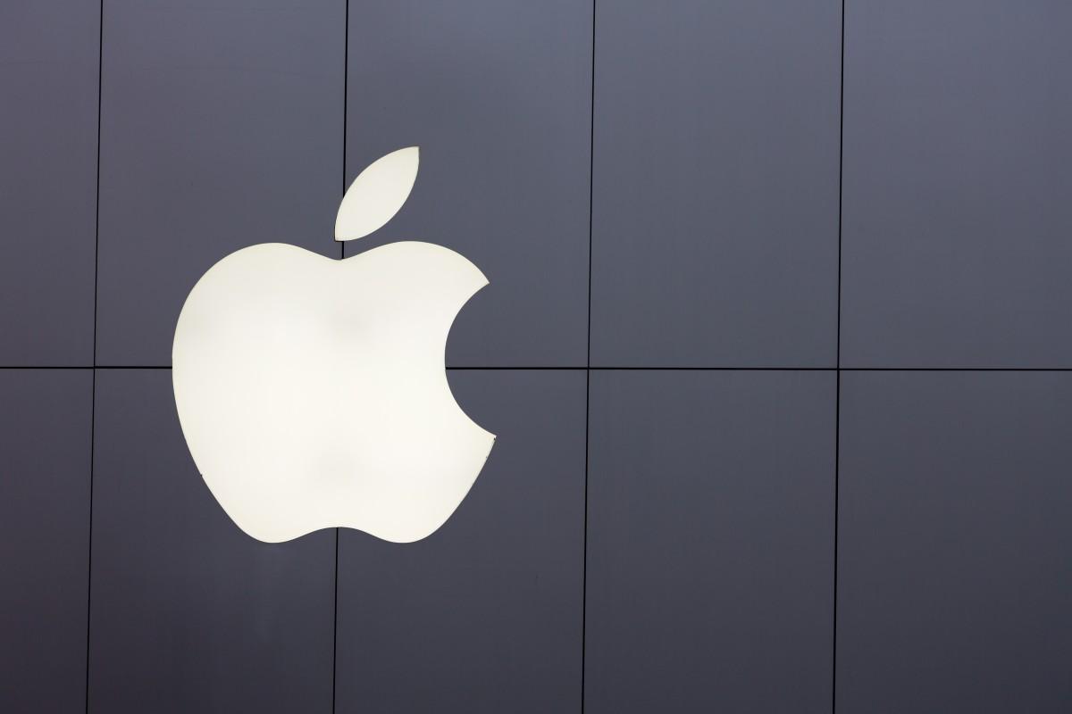 iphone-apple-premobily.sk