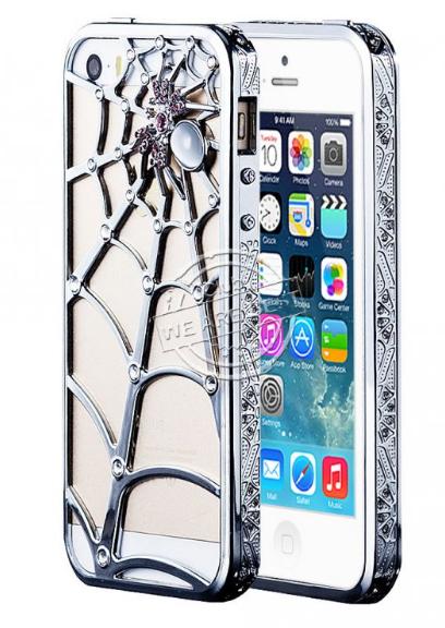 kryt-iphone-5-premobily.sk