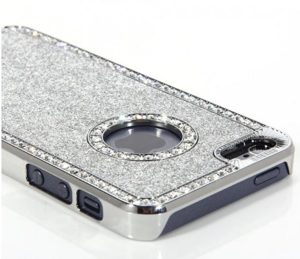 kryt-iphone4-premobily.sk