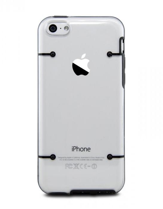 kryt-iphone5-premobily.sk