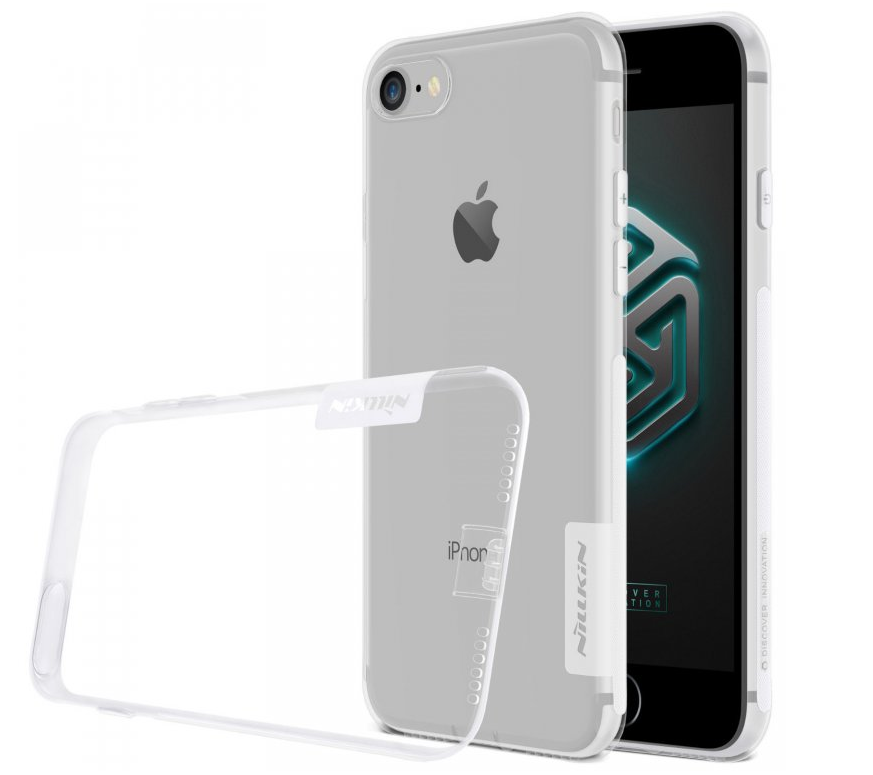 kryt-na-iphone7-premobily.sk