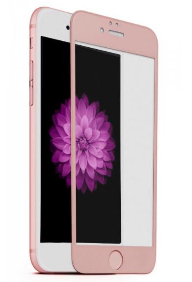 ochranne-sklo-iphone7-plus-premobily.sk