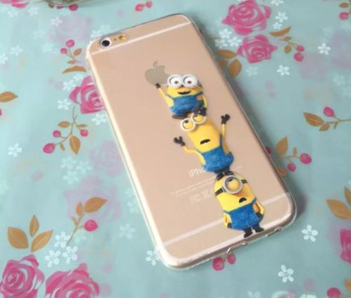 silikonovy-kryt-mimoni-iphone5-premobily.sk
