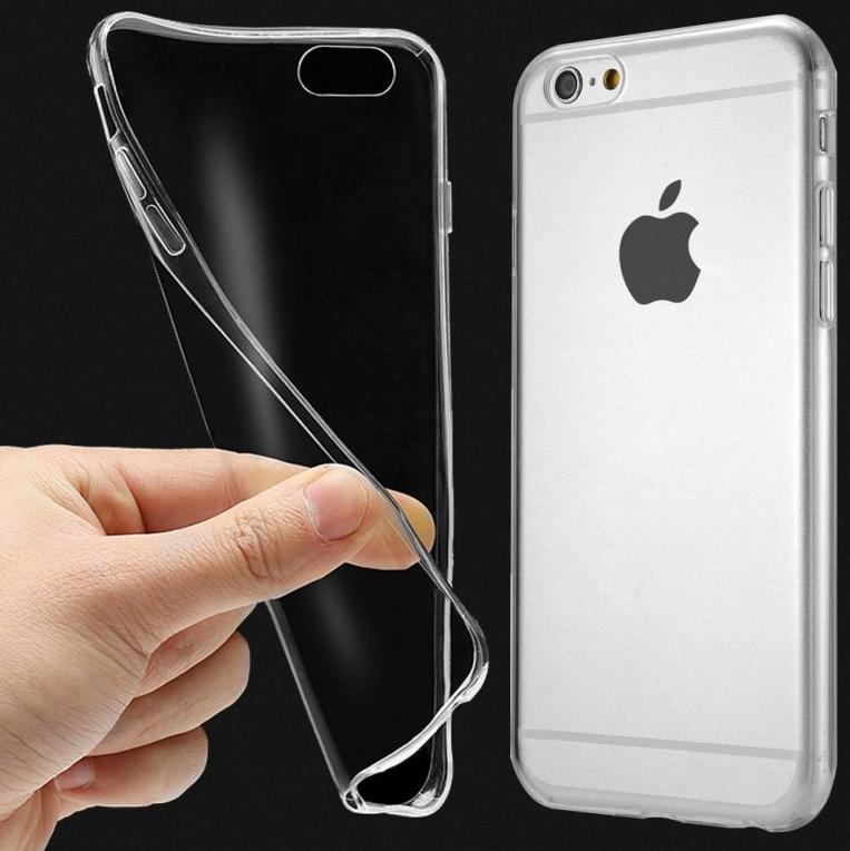 silikonovy-obal-iphone5-premobily.sk