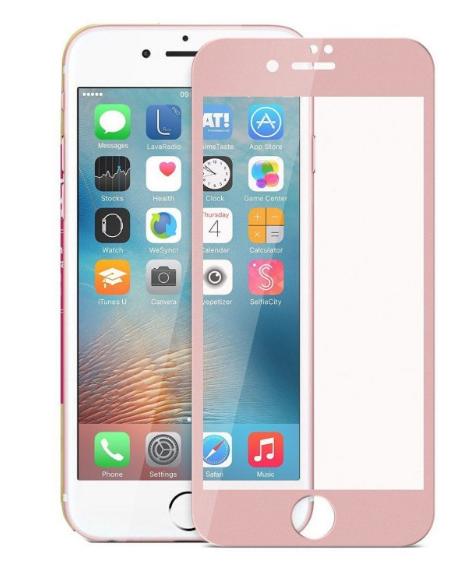 tvrdene-sklo-iphone7-plus-premobily.sk