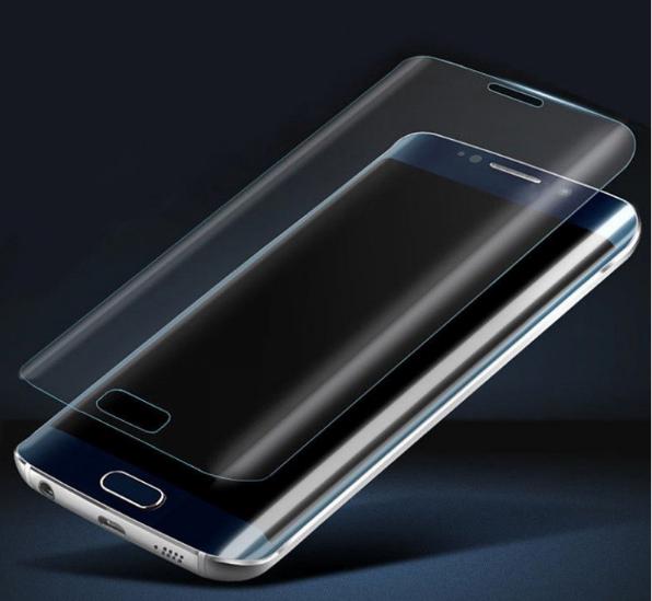 tvrdene-sklo-samsung-galaxy-s7-edge-premobily.sk