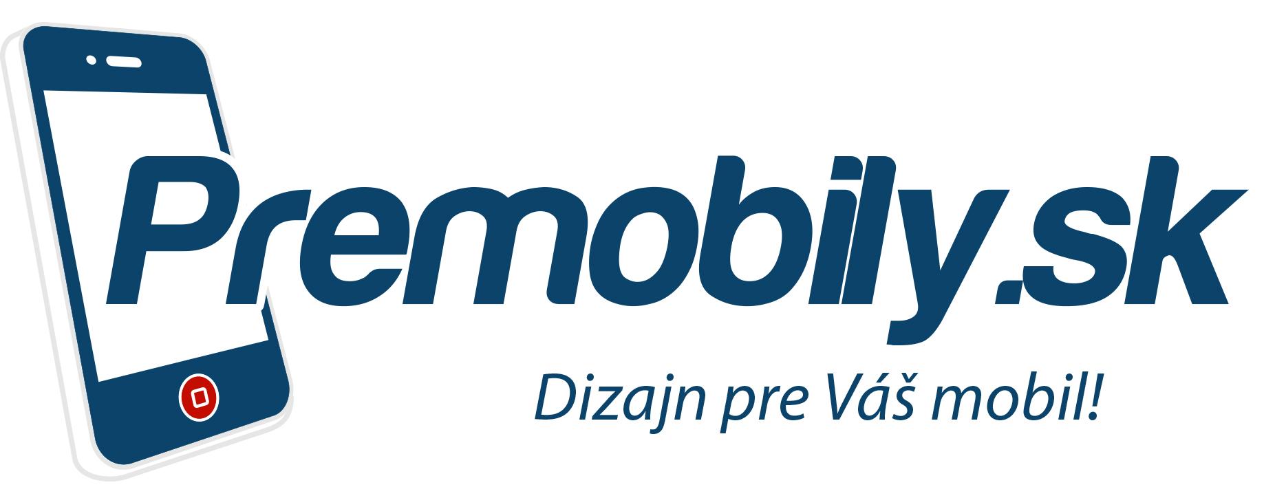 premobily.sk