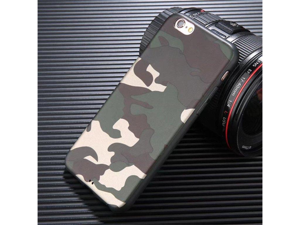 iPhone 6:6s maskac