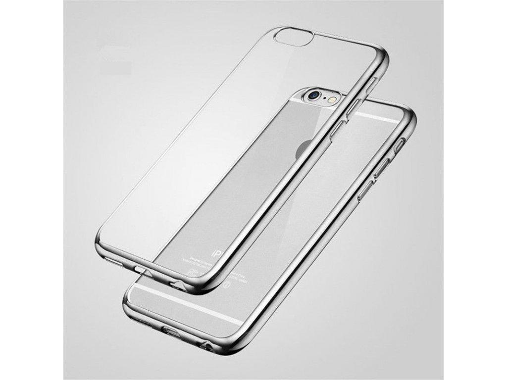 frame silver