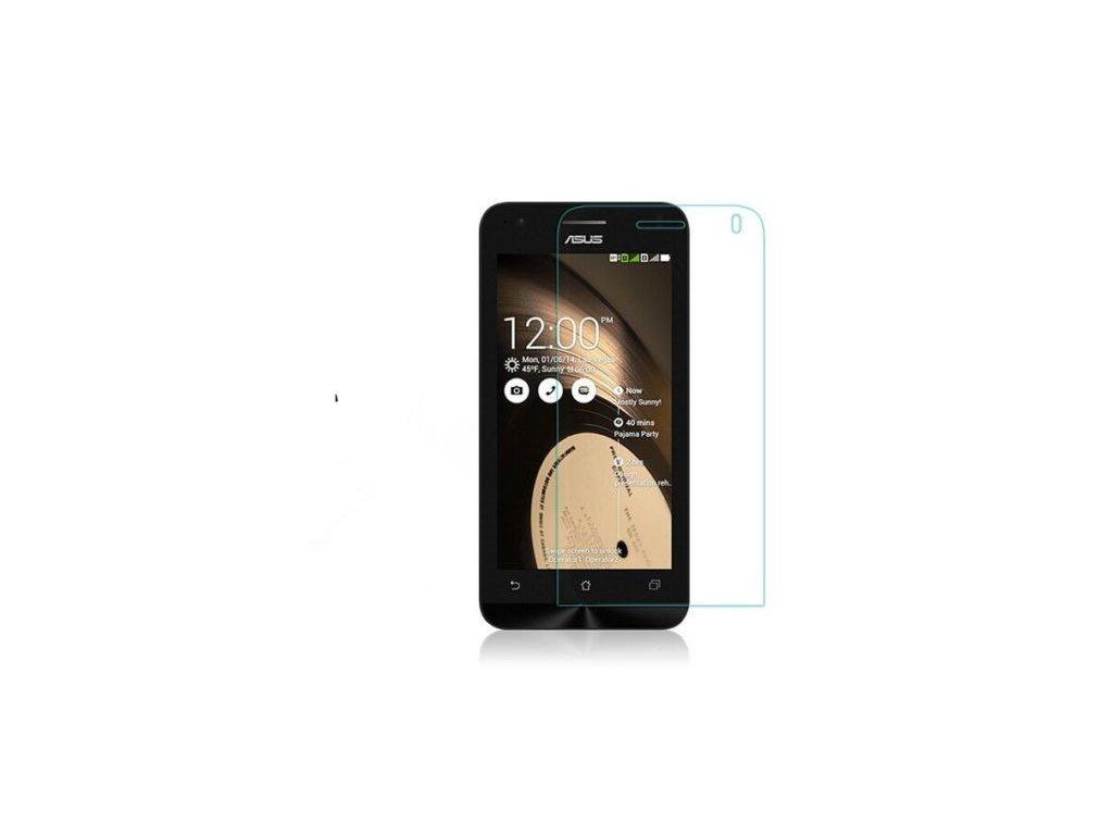 Ochranná fólia pre Asus Zenfone C