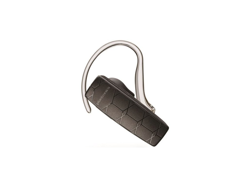 Bluetooth Headset Plantronics Explorer 55