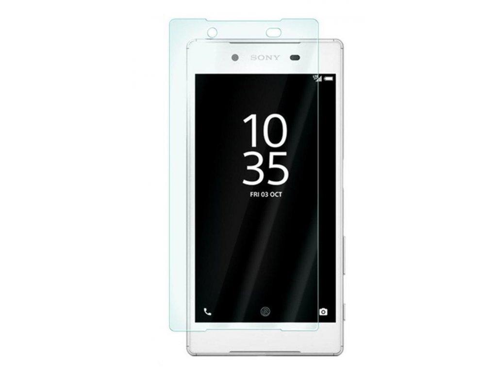 Ochranná fólia na Sony Xperia Z5