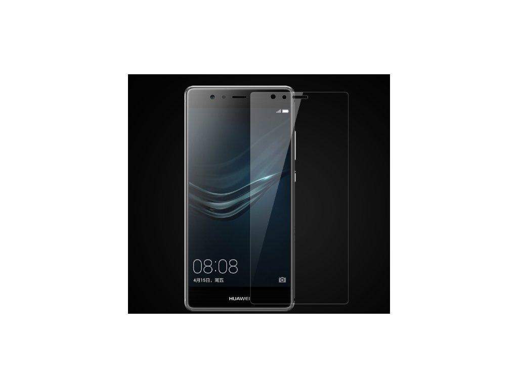 Ochranná fólia na Huawei P9