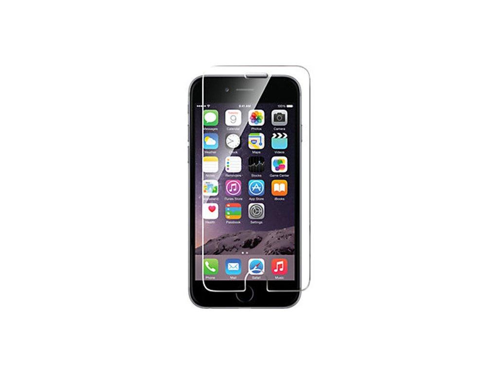 Tvrdené sklo pre iPhone 7/8/SE 2020