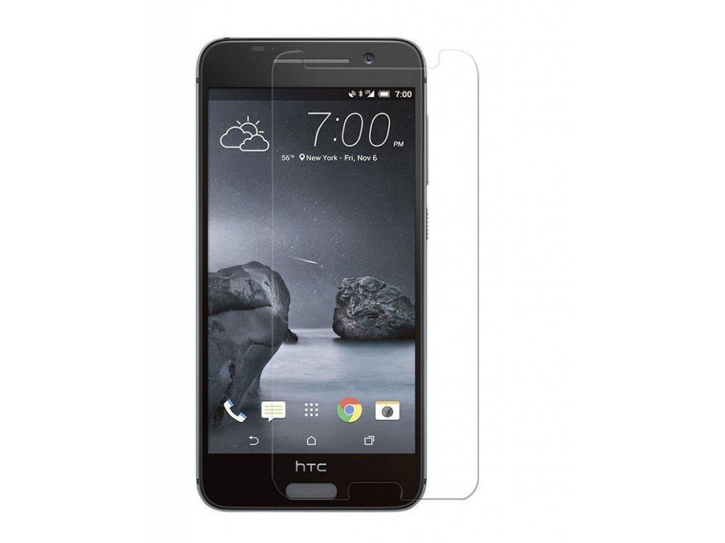 Ochranná fólia na HTC 10