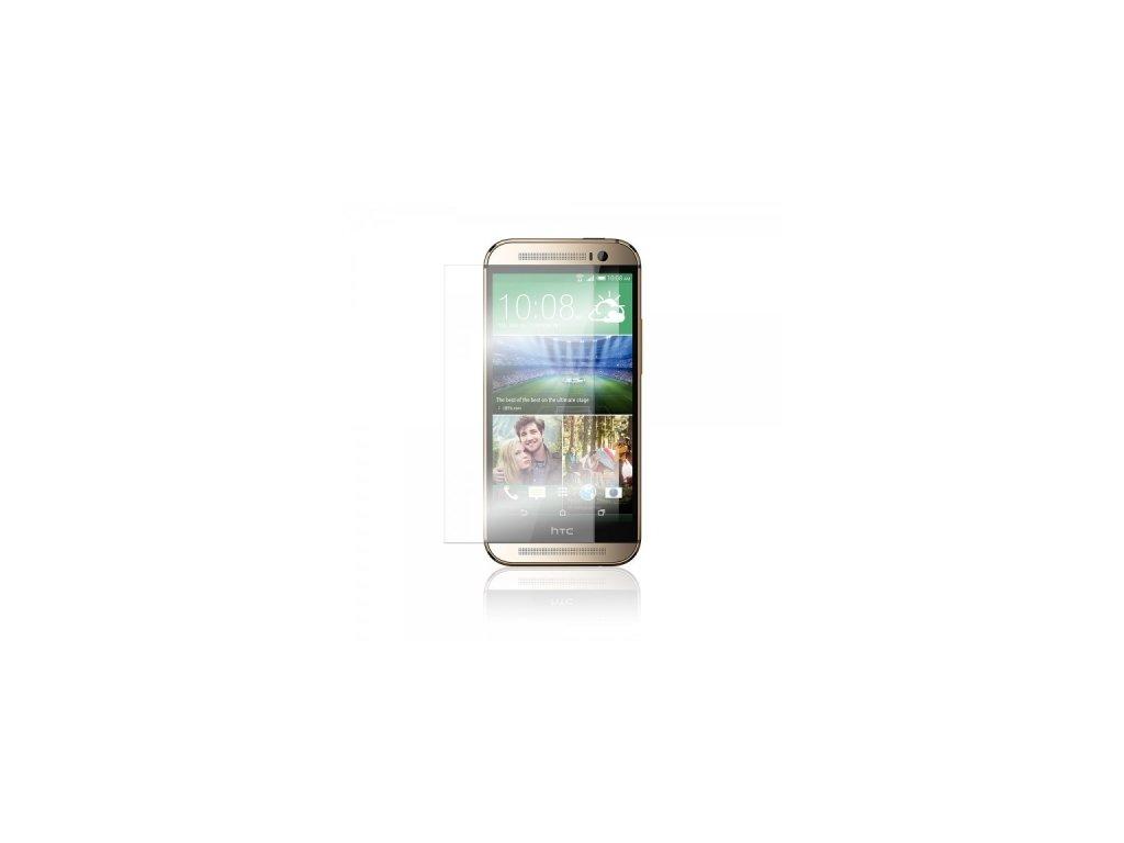 Ochranná fólia na HTC One mini 2
