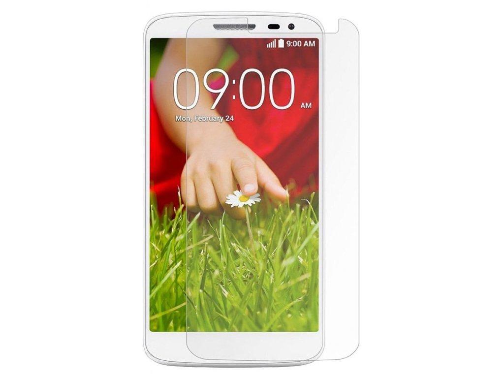 Ochranná fólia pre LG G2 mini