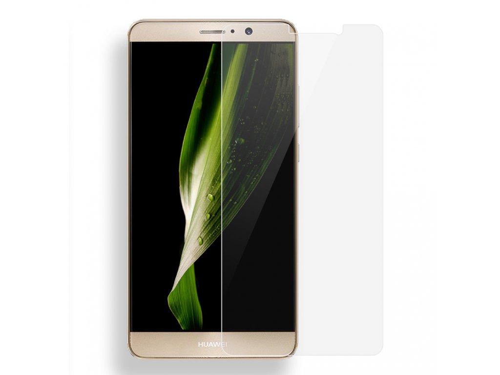 Tvrdené sklo pre Huawei Mate 9