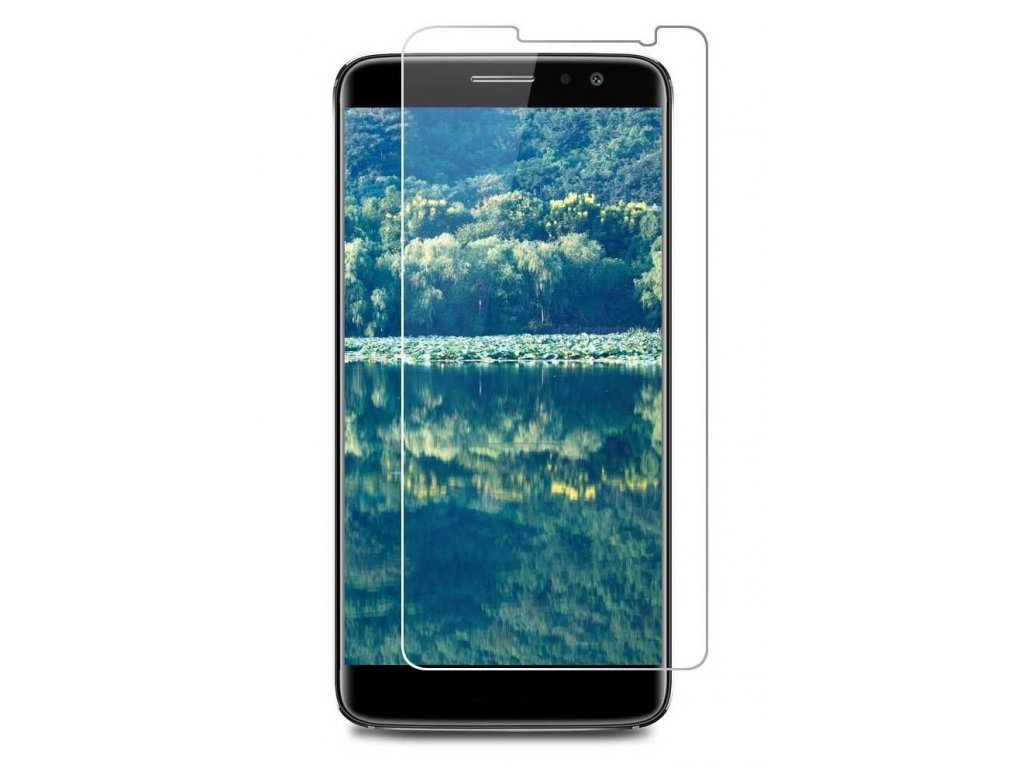 Tvrdené sklo pre Huawei Nova Plus
