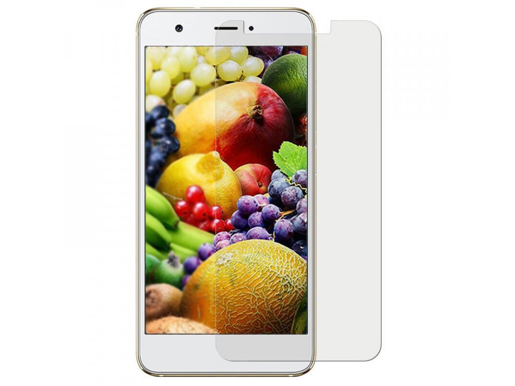 Ochranná fólia na Huawei Nova Plus