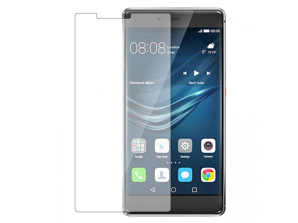 Ochranná fólia na Huawei P9 Plus