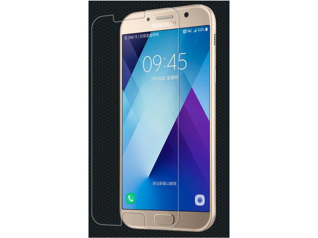 Tvrdené sklo pre Samsung Galaxy A5 2017 (A520F)