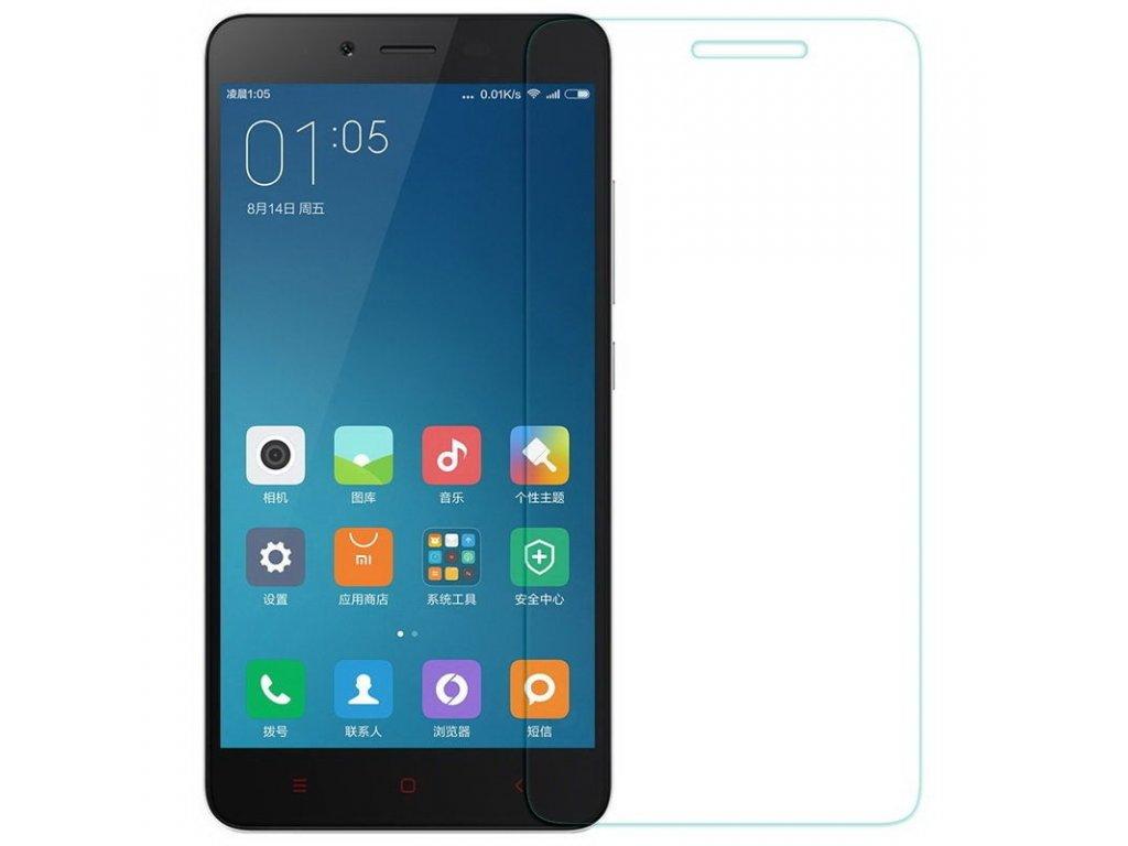 Tvrdené sklo pre Xiaomi Redmi Note 2