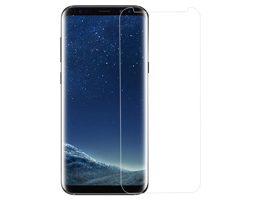 Ochranná fólia pre Samsung Galaxy S8 Plus