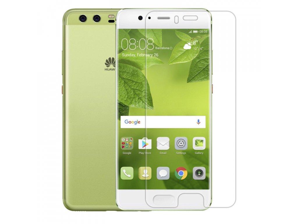 Nillkin tvrdené sklo pre Huawei P10