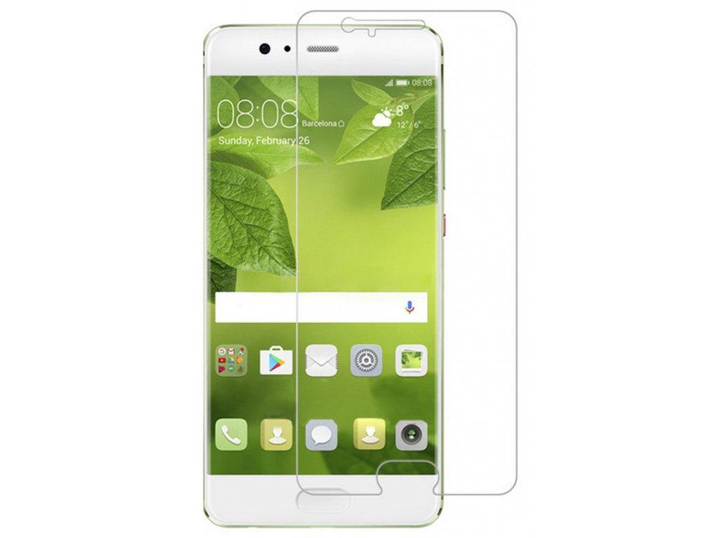 Tvrdené sklo na Huawei P10 Plus