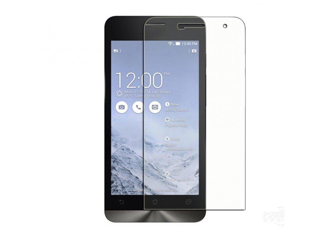 Ochranná fólia na Asus Zenfone 5