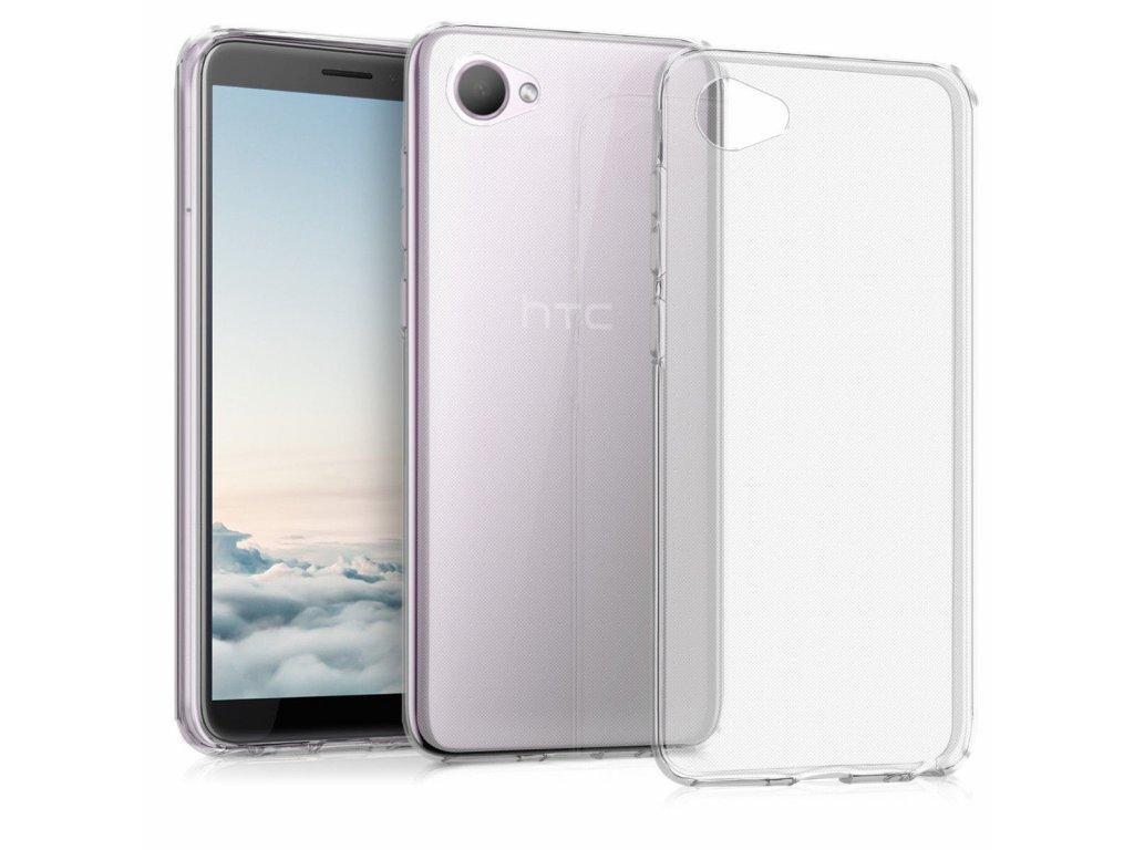 HTC D12
