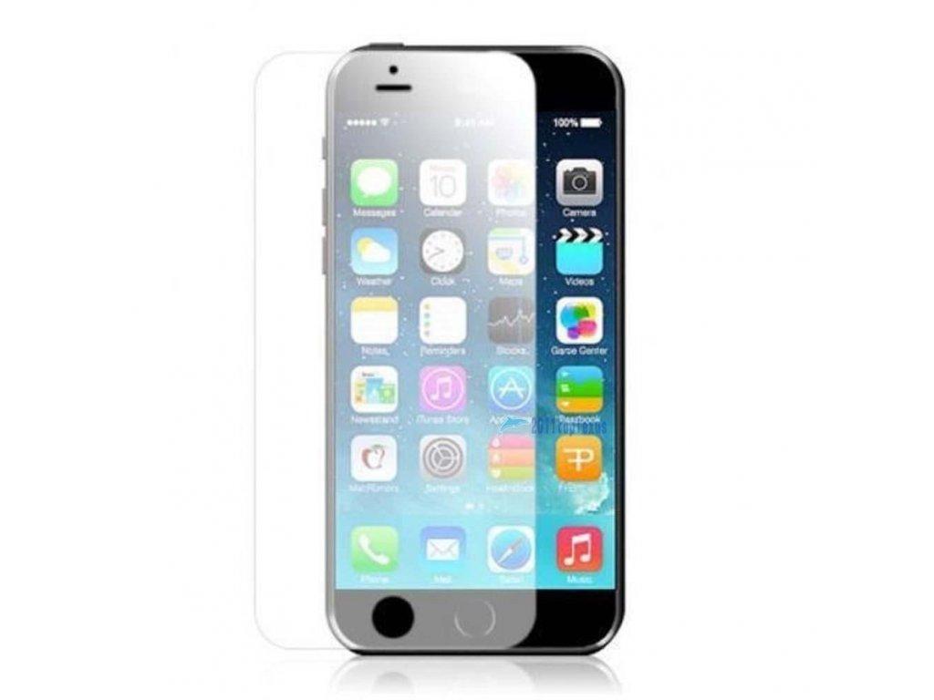 Ochranná fólia pre Iphone 6+/6S+ (PLUS)