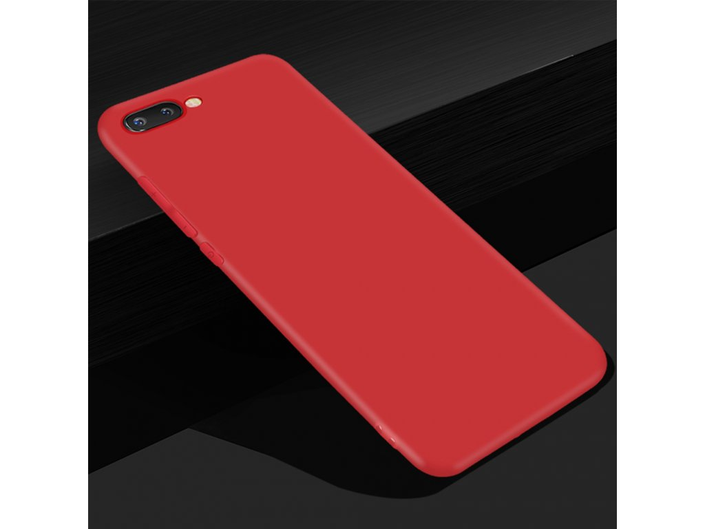 honor 10 red