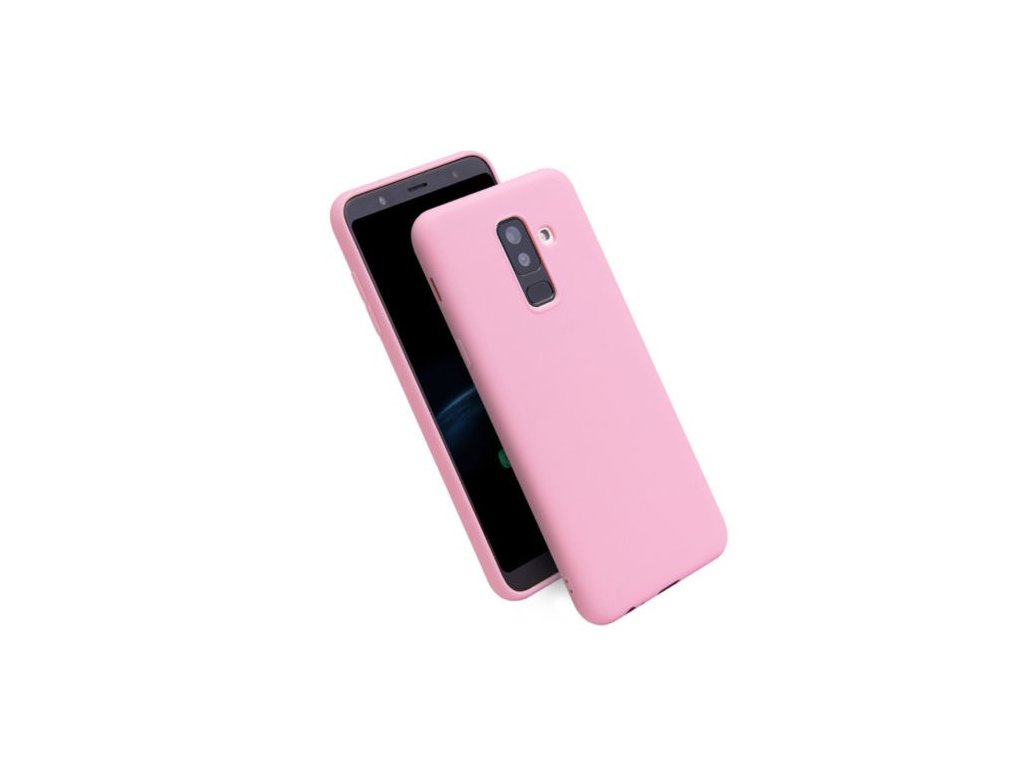 a8 pink