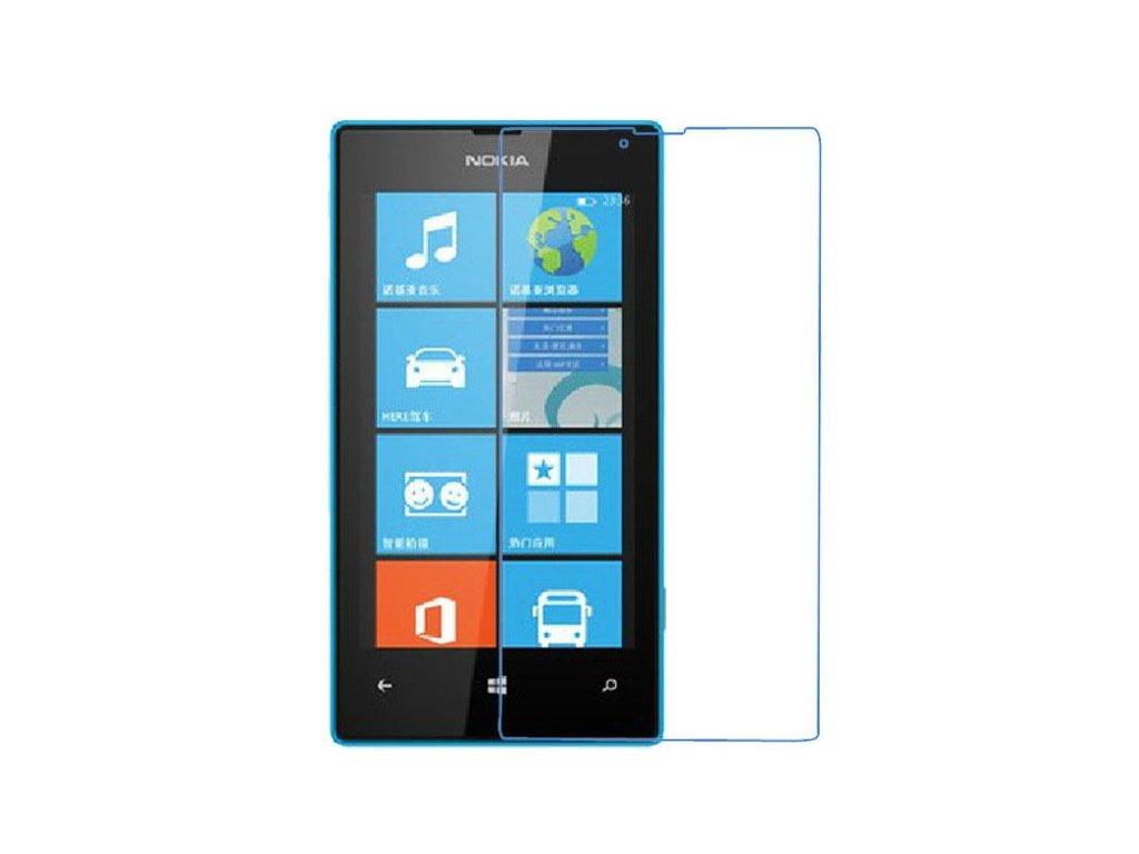 Ochranná fólia pre Nokia Lumia 520
