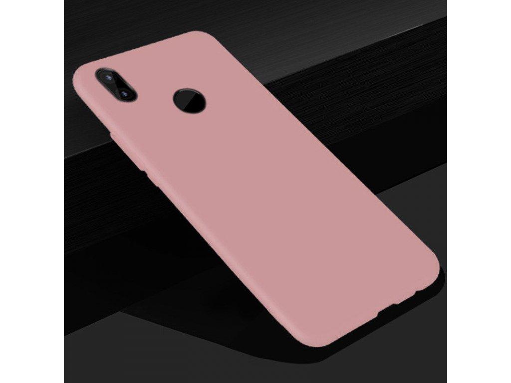 mi mix 2s pink