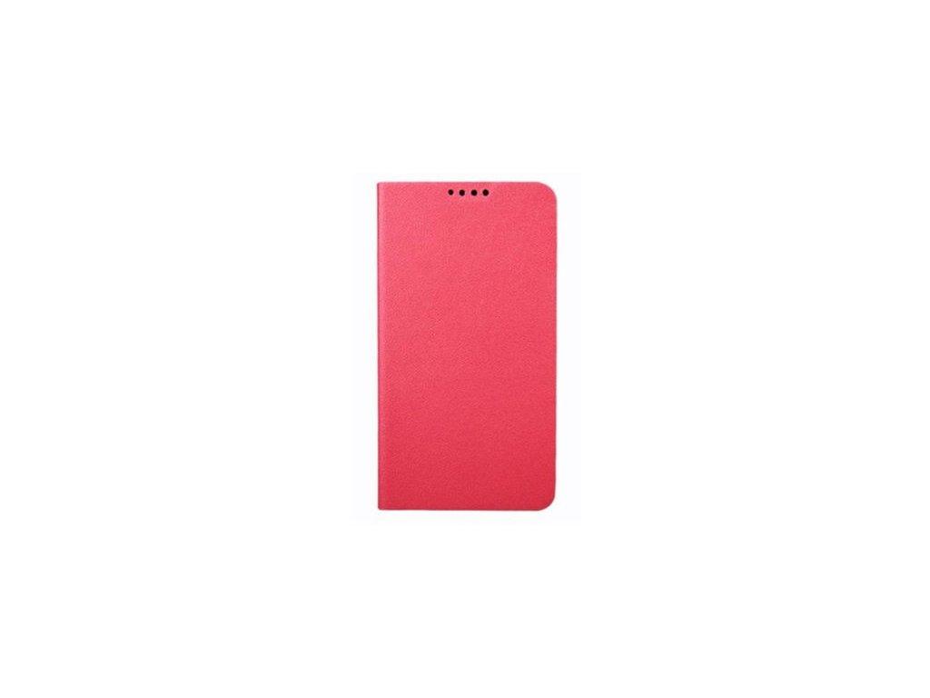 Flip case puzdro na Acer Liquid Z5 ružové
