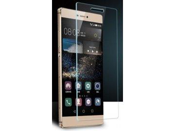 Tvrdené sklo pre Huawei P8