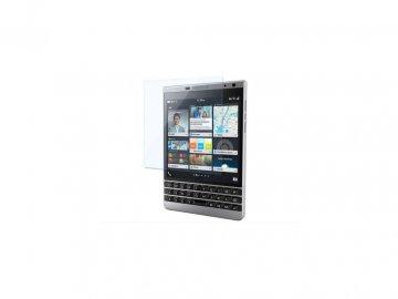 Ochranná fólia pre BlackBerry Passport Silver Edition