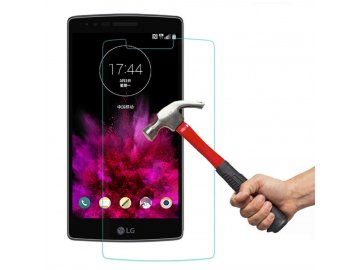 Tvrdené sklo pre LG G Flex 2