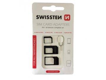 sim adapter