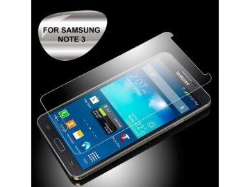 Tvrdené sklo pre Samsung Galaxy Note 3