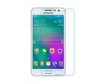 Tvrdené sklo pre Samsung Galaxy A3