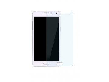 Tvrdené sklo pre Samsung Galaxy A5